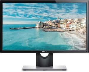 Monitor DELL SE2216H WideScreen