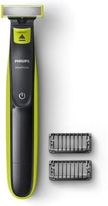 Aparador de barba OneBlade QP2521/10