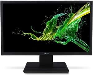 Monitor ACER LED V226HQL FULL HD VESA
