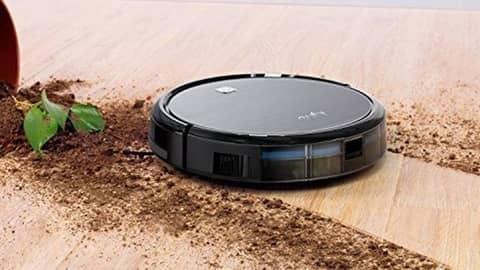 Autonomia da bateria