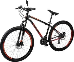 Bike Vulcan aro 29 - Caloi