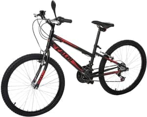 Bicicleta Lazer Max Aro 24, Caloi