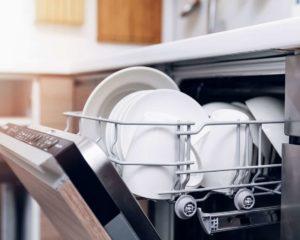 melhor máquina de lavar louça cozinha
