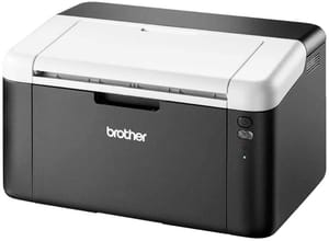 Impressora Laser Monocromática Brother Hl-1202