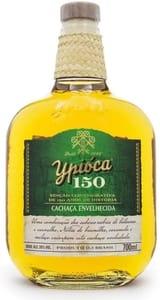 Cachaça Ypióca 150 Anos