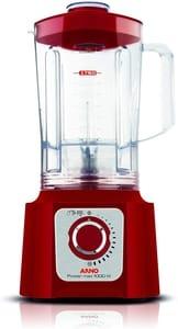 Liquidificador Power Max - Arno LN54