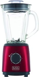 Liquidificador Black+Decker L600V-BR