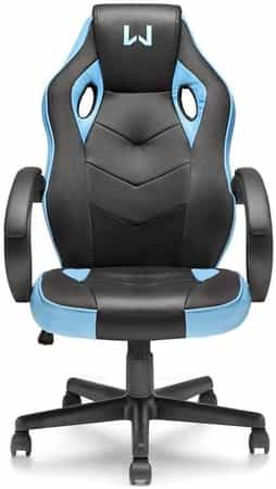 Cadeira Gamer Ga161, Warrior
