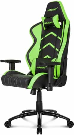 Cadeira Gamer Akracing Playe