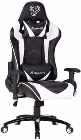 Cadeira Gamer Elements Gaming Veda AER