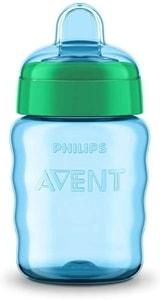 Copo Easy Sip Philips Avent