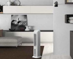 mini e portátil modelo, lar moderno
