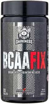 BCAA Fix Darkness - IntegralMédica