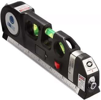 Trena a Laser Profissional XingXin