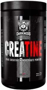 Creatine Darkness - Integralmédica