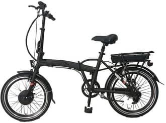 Bicicleta Elétrica Berlim BI182 Atrio