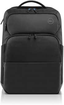 "Mochila para notebook Dell Pro 15,6"""