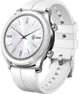 Smartwatch Watch GT Ella Huawei