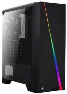 PC Gamer Intel Core-i5 9ª Geração