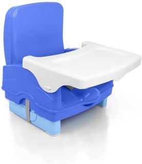 Cadeira de Refeição Portátil Smart - Cosco
