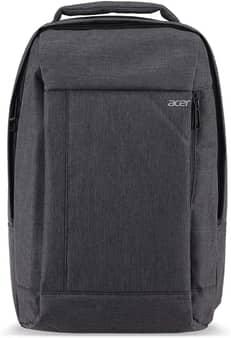 "Mochila Acer Gray Dual Tone 15"""