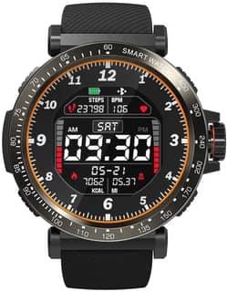 Smartwatch BW-AT1 Blitzwolf