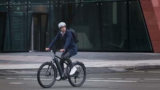 urbana, mountain bike ou speed