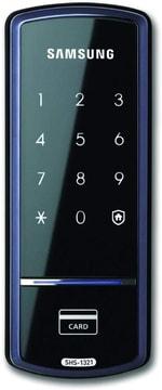 Samsung Smart Home SHS-1321