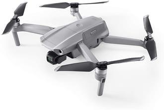 Drone DJI Mavic Air 2 - Combo Fly More