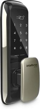 Intelbras FR 620
