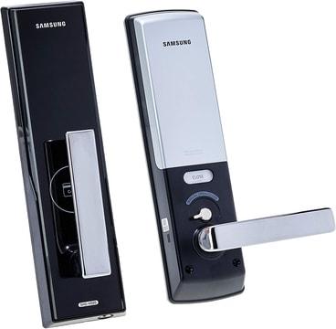 Samsung Smart Home SHS-H505