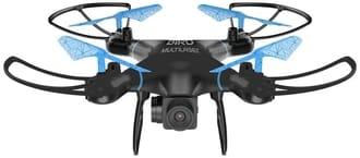 Drone Multilaser Bird - ES255