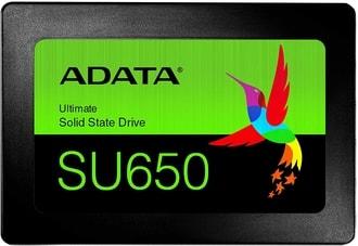 Adata SU650