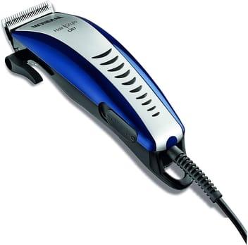 Mondial HairStylo CR-07