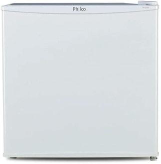 Frigobar Philco Pfg50b 45L