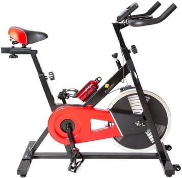Bike Spinning Racing Profissional Pel-2310