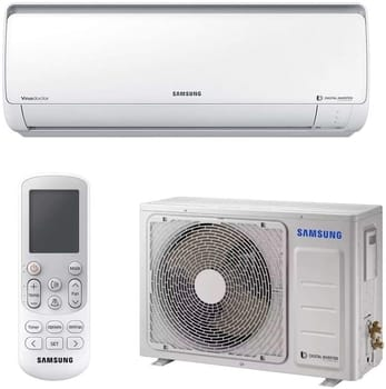 Samsung Digital Inverter