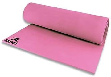 Tapete para Yoga em Eva Muvin Tpy-300