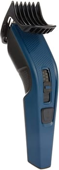 Philips Hairclipper Serie 3000