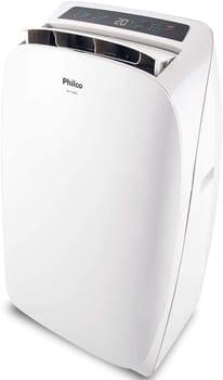 Ar-condicionado portátil Philco PAC11000F2