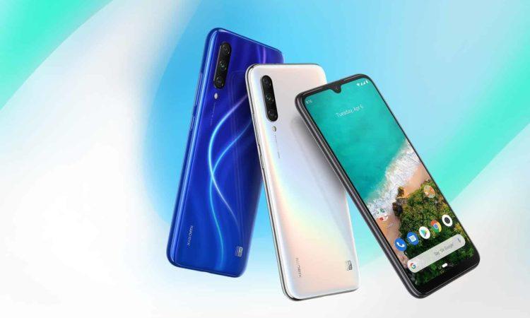 celulares até 1500 reais