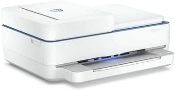 Impressora Multifuncional Deskjet Plus Ink Advantage 6476
