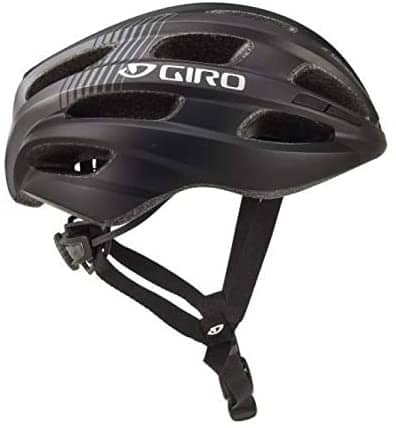 Capacete Ciclismo Bike Giro Isode Original Speed Mtb