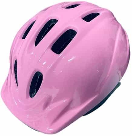 Capacete Infantil Ciclismo Bike Kidzamo Corsa Teddy Kids