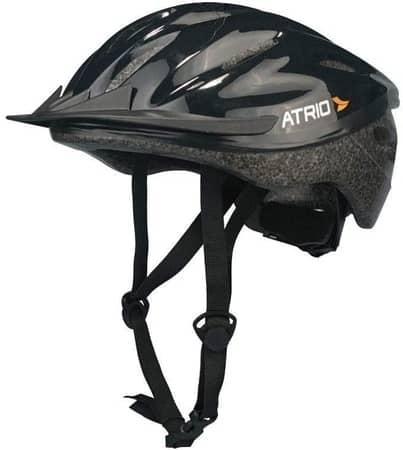 Capacete para Ciclismo MTB Alças Ajustáveis e 19 Entradas de Ar