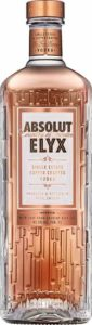 Vodka Absolut Elyx (750 ml)