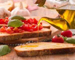 melhor azeite de oliva para cozinha